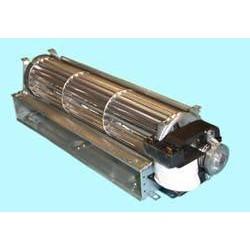 Ventilador TANG. 270mm derecha 28fr012