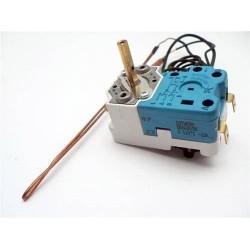 termostato fagor 230192002 5RME150 m30cn3