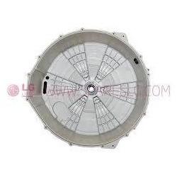 semicuba trasera 3045ER0030D lg WS-14378HDV