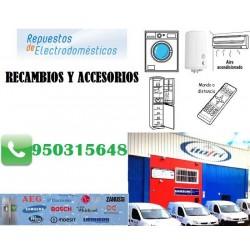 Placa Electrónica Interior Lg 6871A10105K