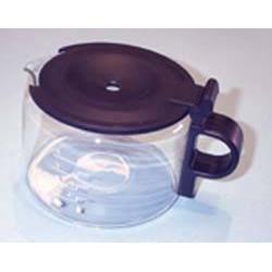 Jarra cafetera Braun KF10, KF12, aromaster, KFK4, 4 TAZAS