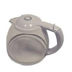 Jarra cafetera original Bosch TKA2801, 646861. 8 y 10-TAZAS