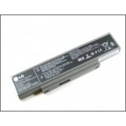 Batería Portatil Lg S510/5.2AH