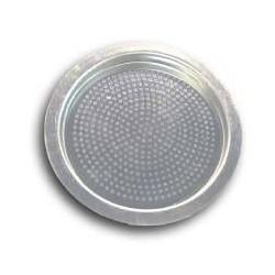 Filtro para cafetera bra magna 6 tazas
