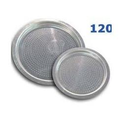 Filtro para cafetera bra bella 10 tazas