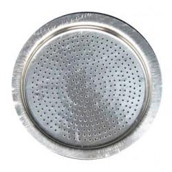 Filtro para cafeteras bra bahIa y jamaica 6 tazas