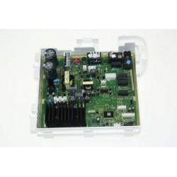 placa electronica Samsung DC92-00247B