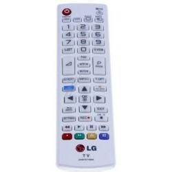 mando original lg AKB73715634