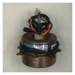 motor ventilador exterior aqv12nsax aire acondicionado