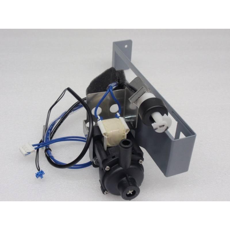 Bomba aire acondicionado lg 5859a10007a for Bomba desague aire acondicionado silenciosa