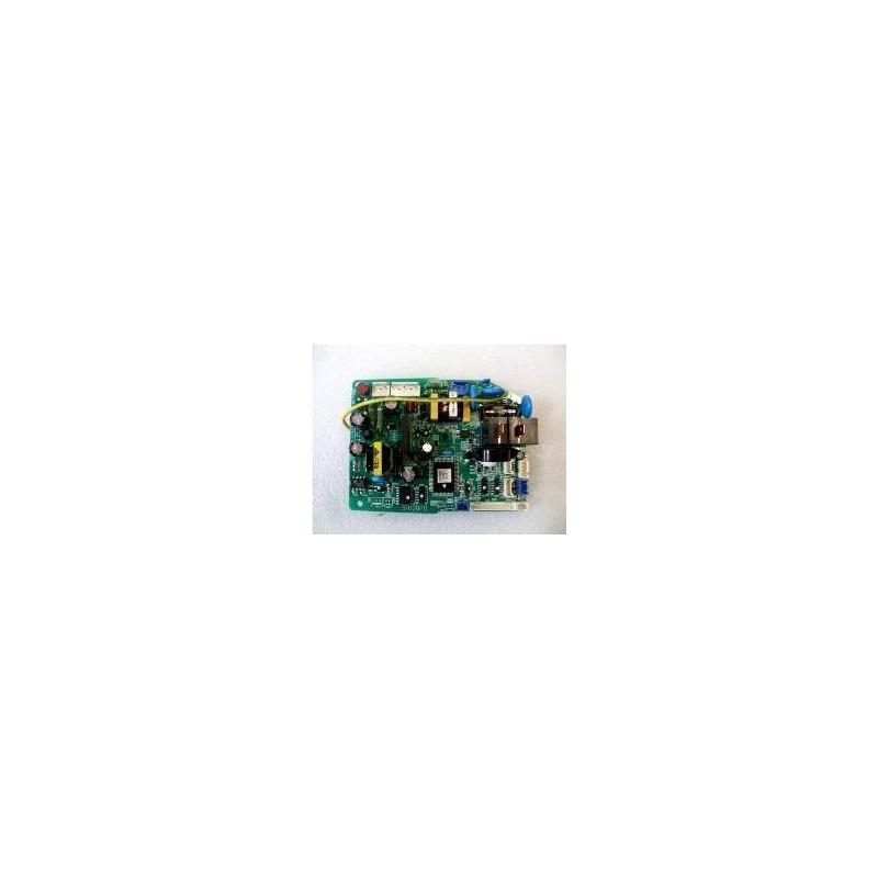 Placa samsung db93 02584b for Placa electronica aire acondicionado