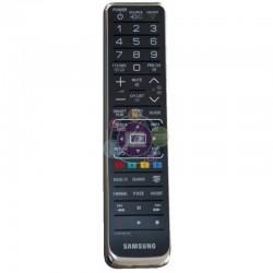 MANDO TELEVISION SAMSUNG AA59-00543A