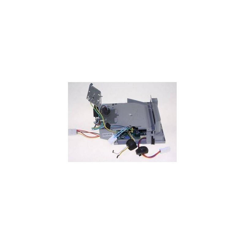 PLACA ELECTRONICA SAMSUNG DB93-05534C