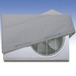Funda aire acondicionado Rayen 6061