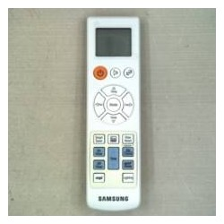 mando aire acondicionado Samsung DB93-06335E