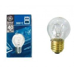 LAMPARA ELECTROLUX 50279916006