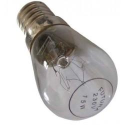 LAMPARA VESTEL 30007906