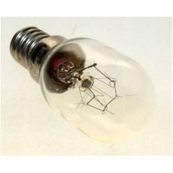 E14 LAMP VACCUM LG 6912JB2002F