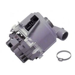 Motor Impulsion Lavavajillas Bosch SMS40T32 651956