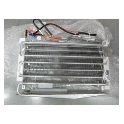 Evaporador Samsung DA96-00015C
