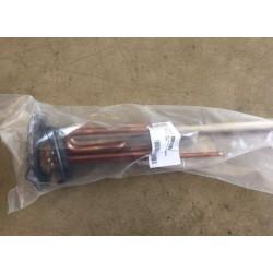 060506 Conjunto resistencia termo Thermor 1500W (Concept - VM)