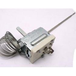 termostato Fagor Horno C08F000A3