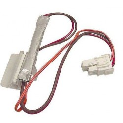 4781JR2003U 4781JR2003b Sensor termico Lg