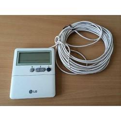 MANDO CABLE CONDUCTOS LG 6711A10002B
