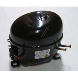 COMPRESOR (NTU 170 MT 220-240V)(R600A) F656990 ARCELIK 5234105081