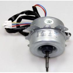 Motor Ventilador LG EAU41577615