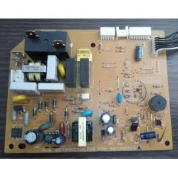 PLACA CONTROL LG ASH126RKA2