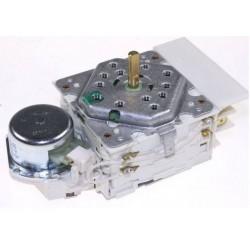 Programador lavavajillas Fagor, smeg EC6040.01 A01 16010016803 VER000797 816290723