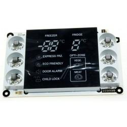 PLACA PANTALLA LG GB7143A2HZ EBR650080
