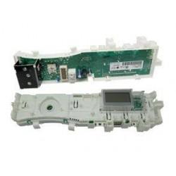 Modulo electrónico ako lv fagor LB6W210A3