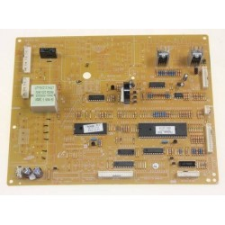 pcb DA41-00532G RSA1STWP