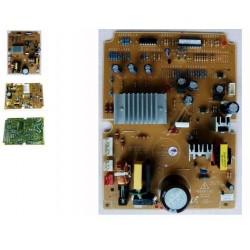 DA41-00536A RSA1STWP inverter pcb