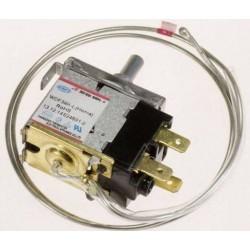 termostato Candy Otsein 49010957