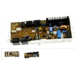 placa de control WF1702NHW/XEC DC92-00396G