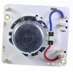 PROGRAMADOR XDQ14-01 CLS602W11