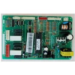 PLACA PCB DA41-00027B DA41-00027A SAMSUNG