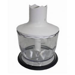 Vaso para batidora Braun 500 ml. 49BN3329