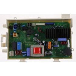 Modulo de lavadora LG 6871EC1214F