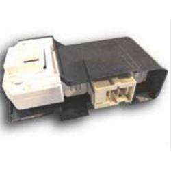 Electrocierre puerta lavadora Balay 3TS758A/04
