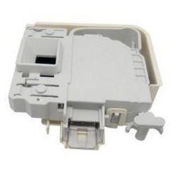 Sistema cierre eléctrico lavadora Balay 3TS81100A14