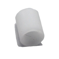 Casquillo lavadora Balay/Bosch 21BY0087