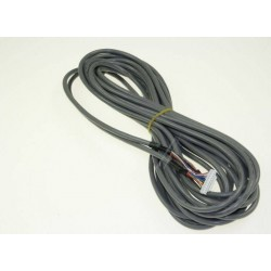 Cable conexion Samsung DB39-00223A