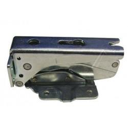 Bisagra superior AEG SC91840-6I