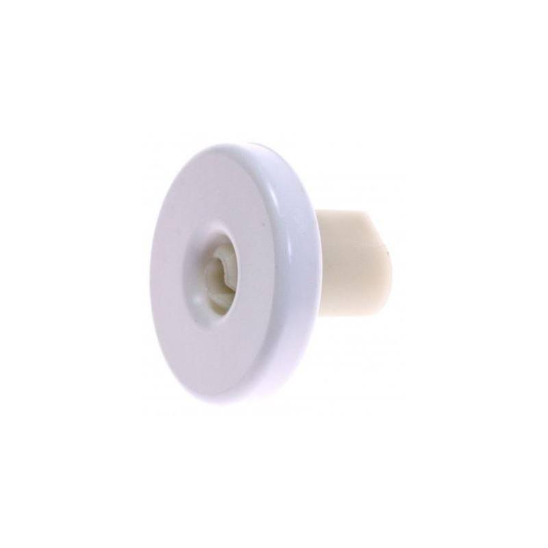 rueda de lavavajillas zanussi