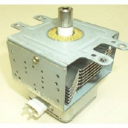 Magnetron UNIVERSAL A670 OH...
