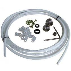 Kit conexion de filtro agua DA97-01469Z